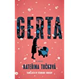 Gerta: A Novel