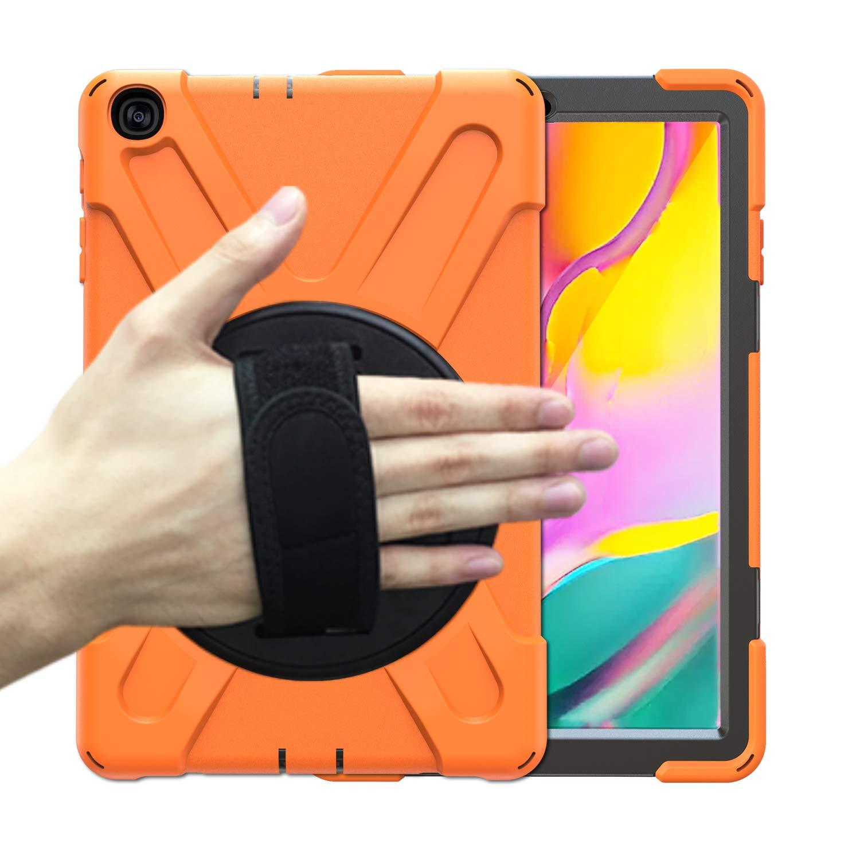 Funda Samsung Galaxy Tab A 10.1 SM-T510 (2019) KIQ [7RZXQLZ3]