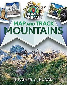 Map And Track Mountains Compartir archivos de descargas gratuitas de audiolibros