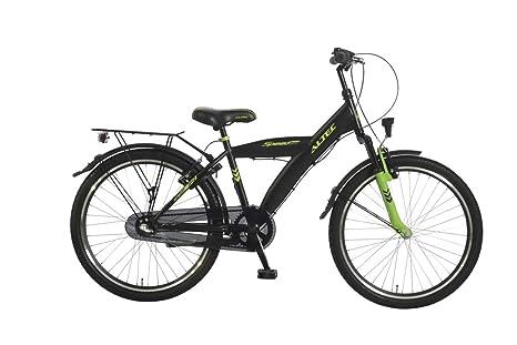 Altec Bicicleta Infantil Niño Chico 24 Pulgadas Hero Freno ...