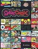 Cybercomix (Portuguese Edition)