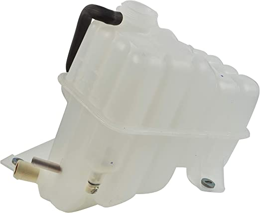 Engine Coolant Reservoir ACDelco GM Original Equipment 19353729