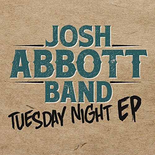 - Tuesday Night EP