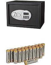 Cabinet Safes | Amazon.com | Safety & Security - Safes