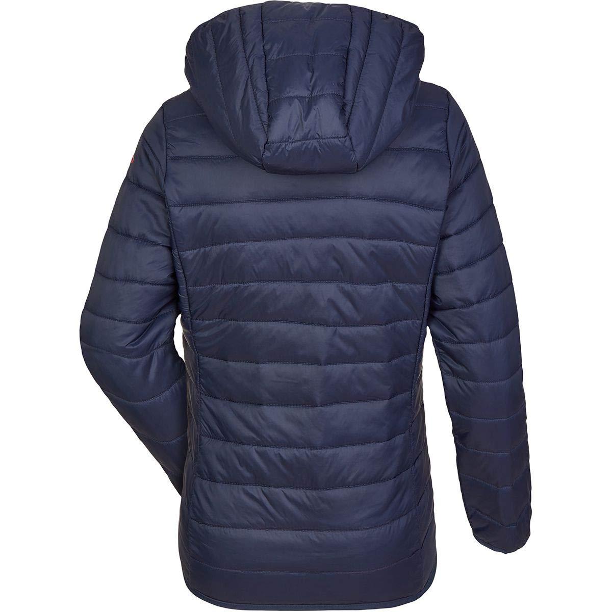 CMP PFC Free Feel Warm Flat 39z5055 Chaqueta Ni/ños