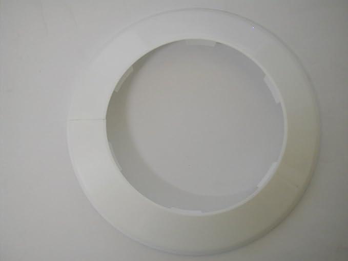 Bath Flexible pan connector toilet waste soil pipe sizes Mini-Medium