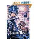 Tegami Bachi: Letter Bee, Vol. 3