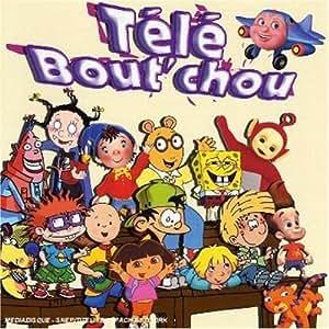 Tele Bout Chou