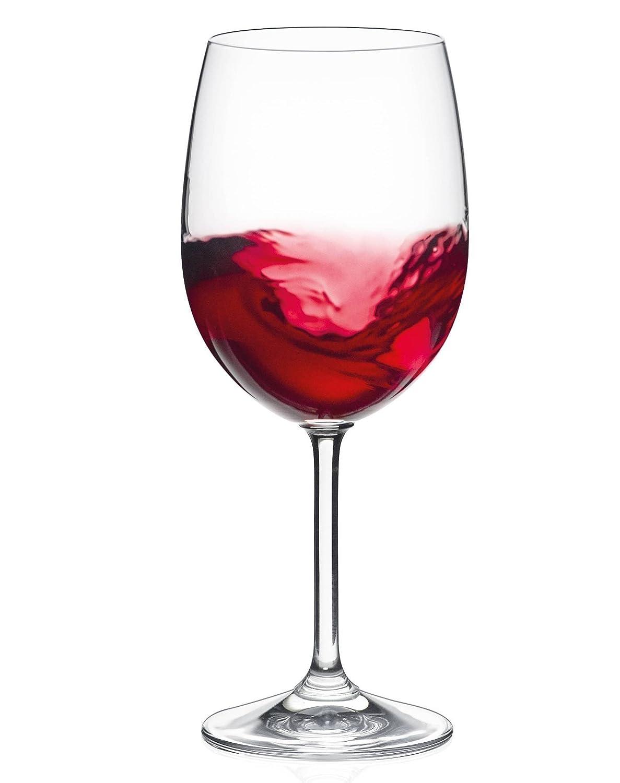 Rona GALA Bordeaux Wine Glass 16 oz. | Set of 6 LR-2570/450