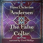 The False Collar | Hans Christian Andersen