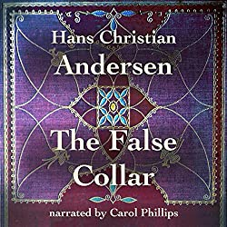 The False Collar