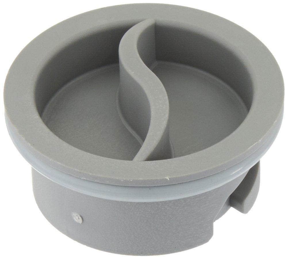 GE WD12X10122 Rinse Aid Dispenser Cap