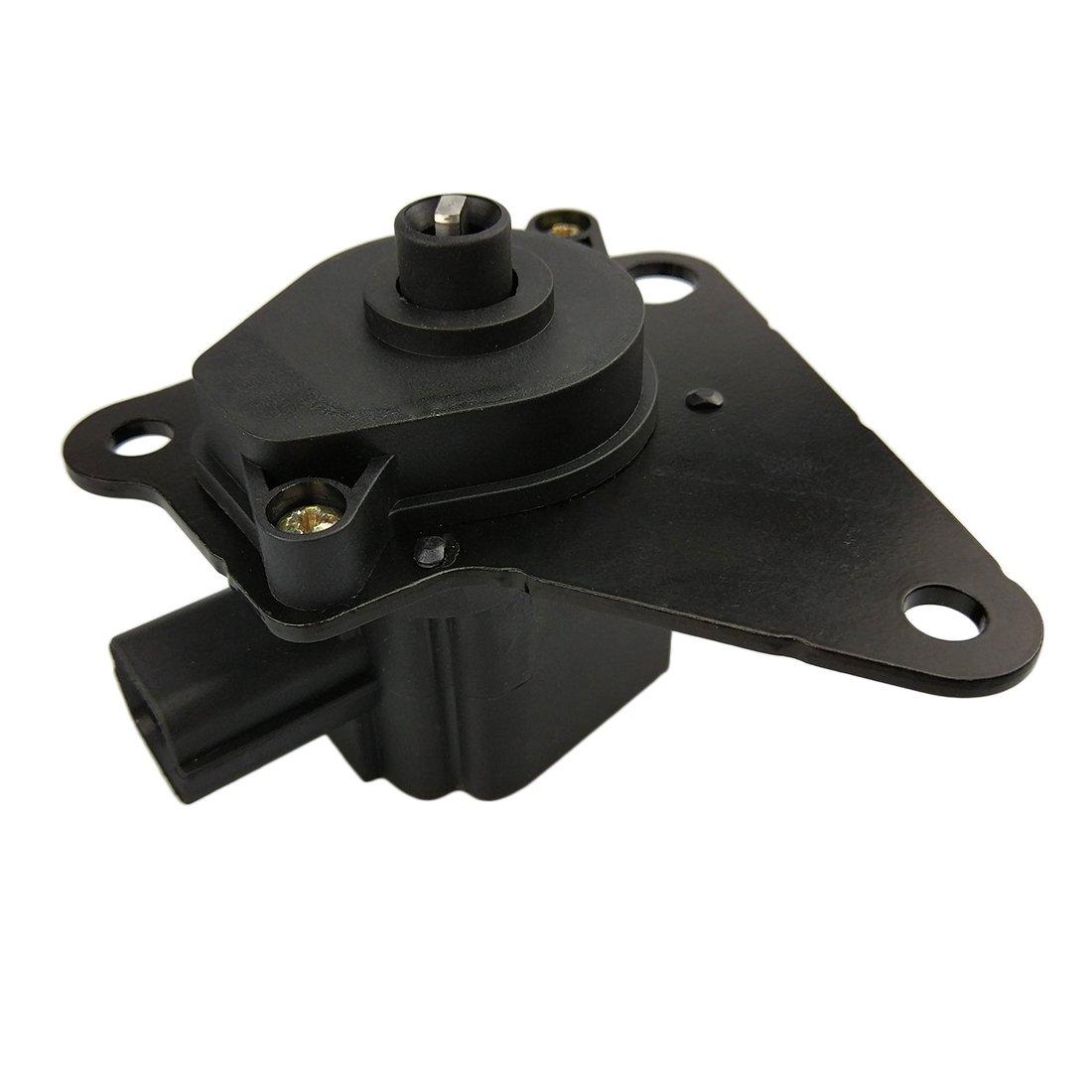 TuhooMall Intake Manifold Runner Control Valve for 1.8L 2.0L 2.4L Sebring Avenger Caliber Journey Compass Patriot