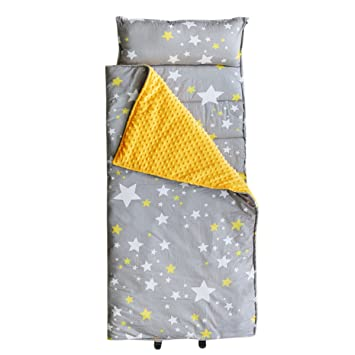 mats listing toddler mat il nap toddlers fairy for