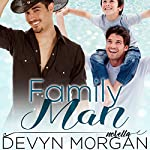 Family Man | Devyn Morgan