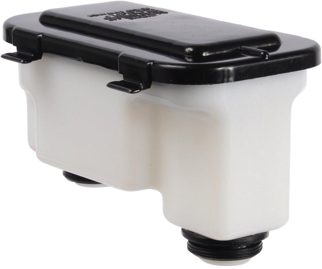 1 Pack Cardone Service Plus 1R-2352 New Master Cylinder Reservoir