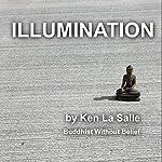 Illumination | Ken La Salle