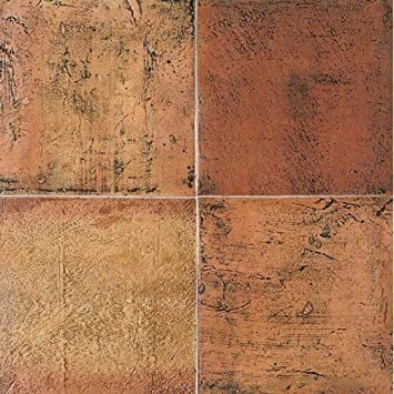 daltile ceramic tile saltillo antique