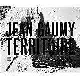 Jean Gaumy - D'apres Nature