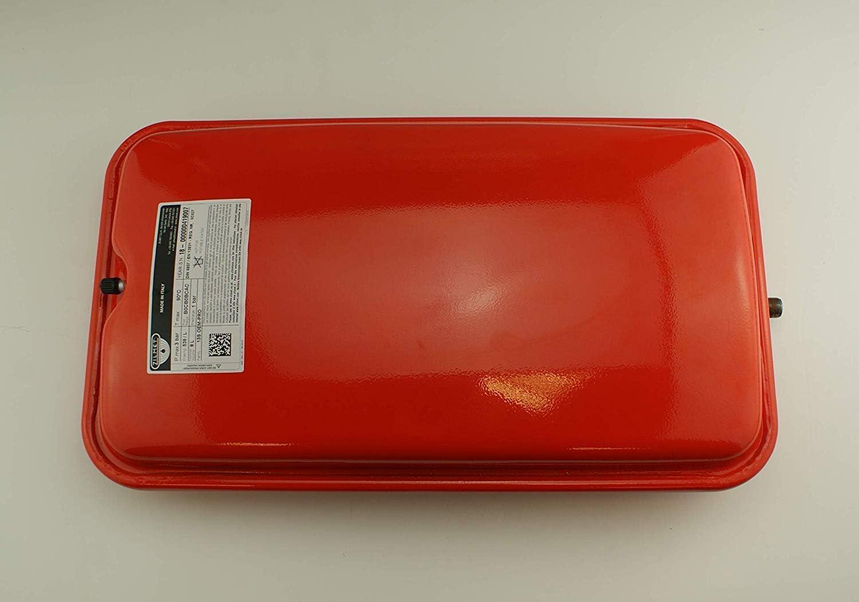 Potterton Gold Combi 24 28 egli /& ha una caldaia VASO DI ESPANSIONE 8 LITRI 5114691