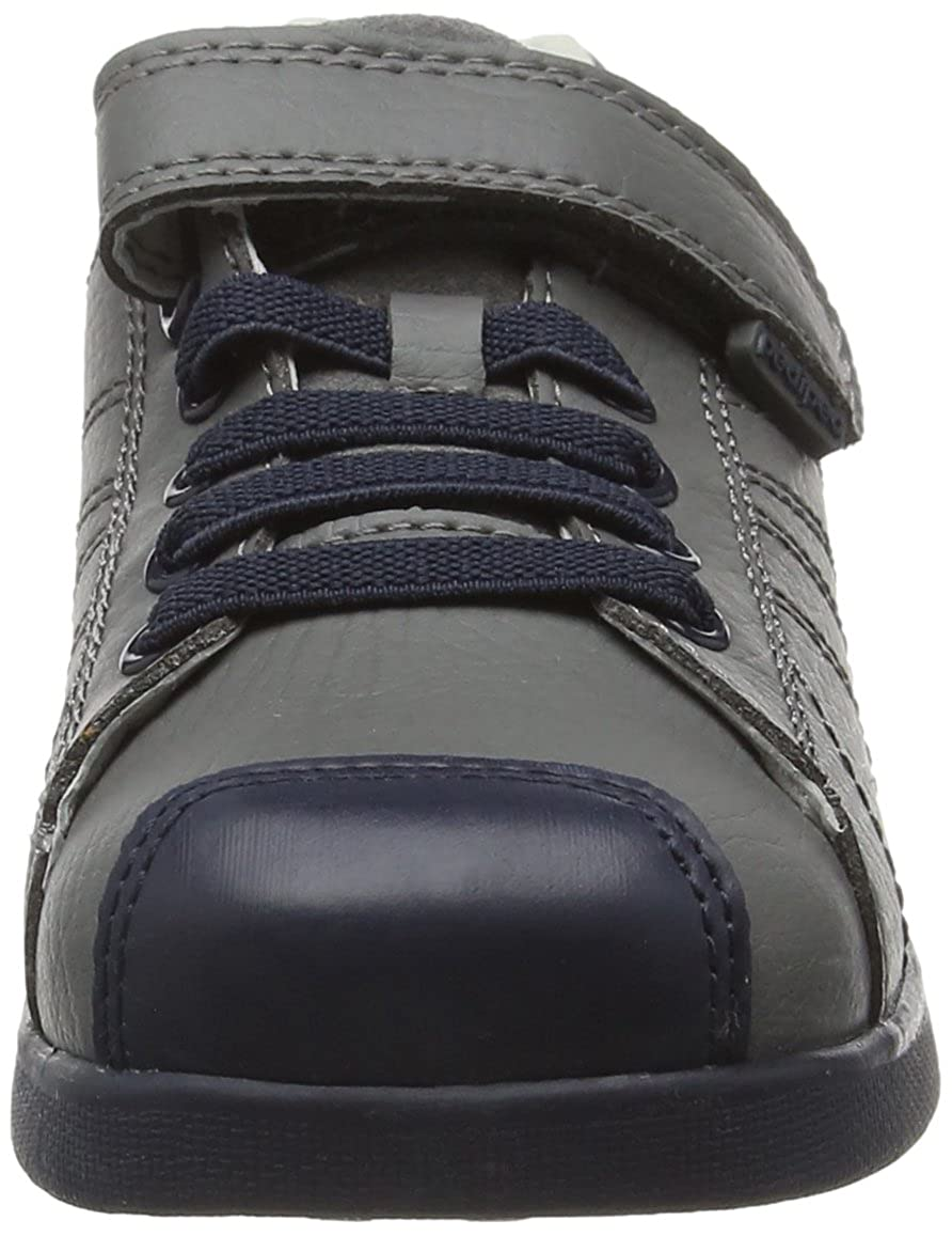 pediped Flex Jake Sneaker