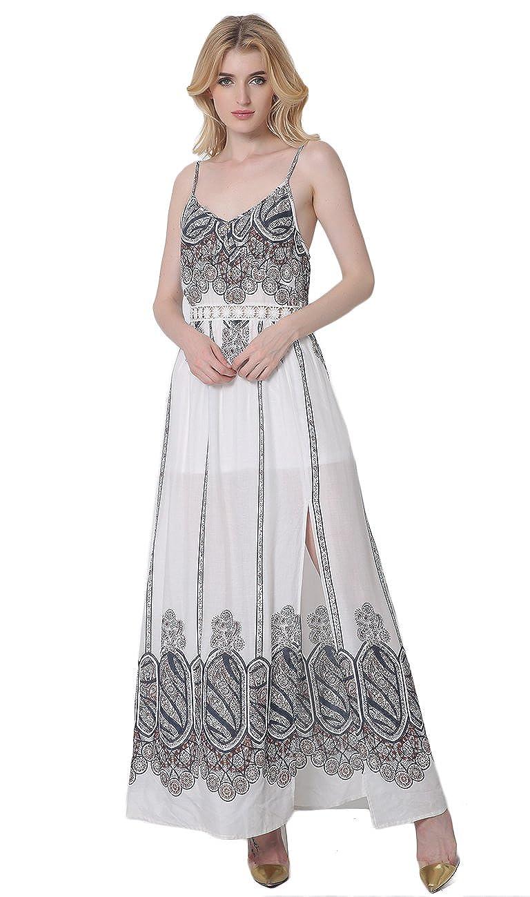 Prom dresses yarm