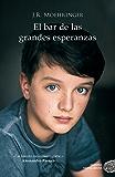 El bar de las grandes esperanzas (Nefelibata) (Spanish Edition)