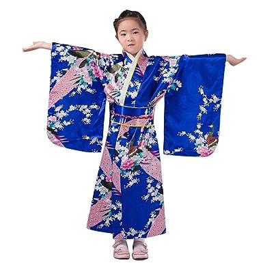 XNBZW - Conjunto de 3 Piezas de Disfraces para niñas, Trajes de ...