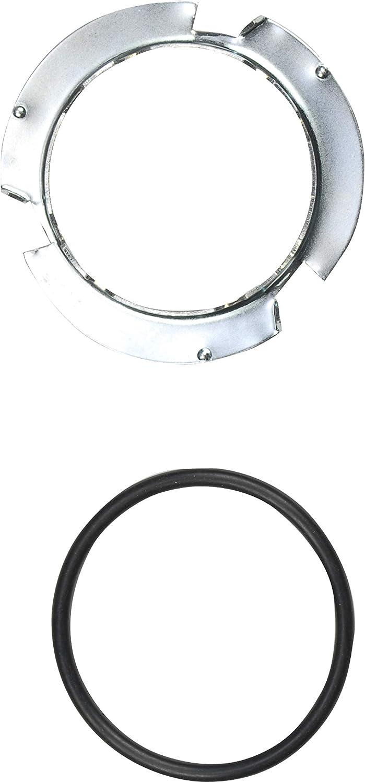 Spectra Premium LO11 Fuel Tank Lock Ring for Nissan