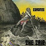 Caronte by TRIP (2010-05-03)
