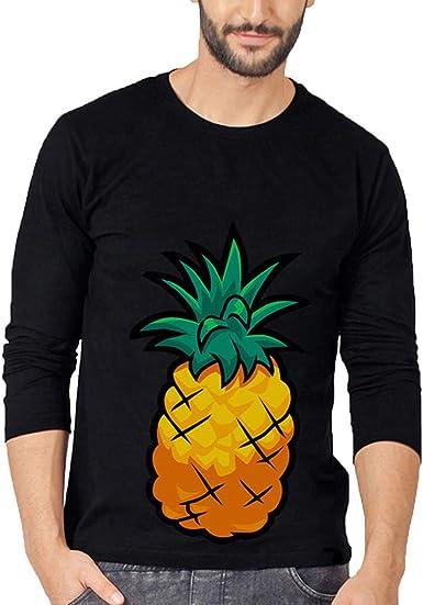 Mens 3D Flood Printed Short-Sleeved T-Shirt Top Blouse Palarn Mens Fashion Sports Shirts