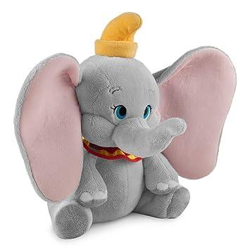 """Disney Dumbo Peluche Mediano 36cm Del clásico animado de Walt Disney """" ..."""