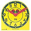 CARSON DELLOSA Original Judy Clock