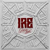 Ire by Parkway Drive (2013-05-04)