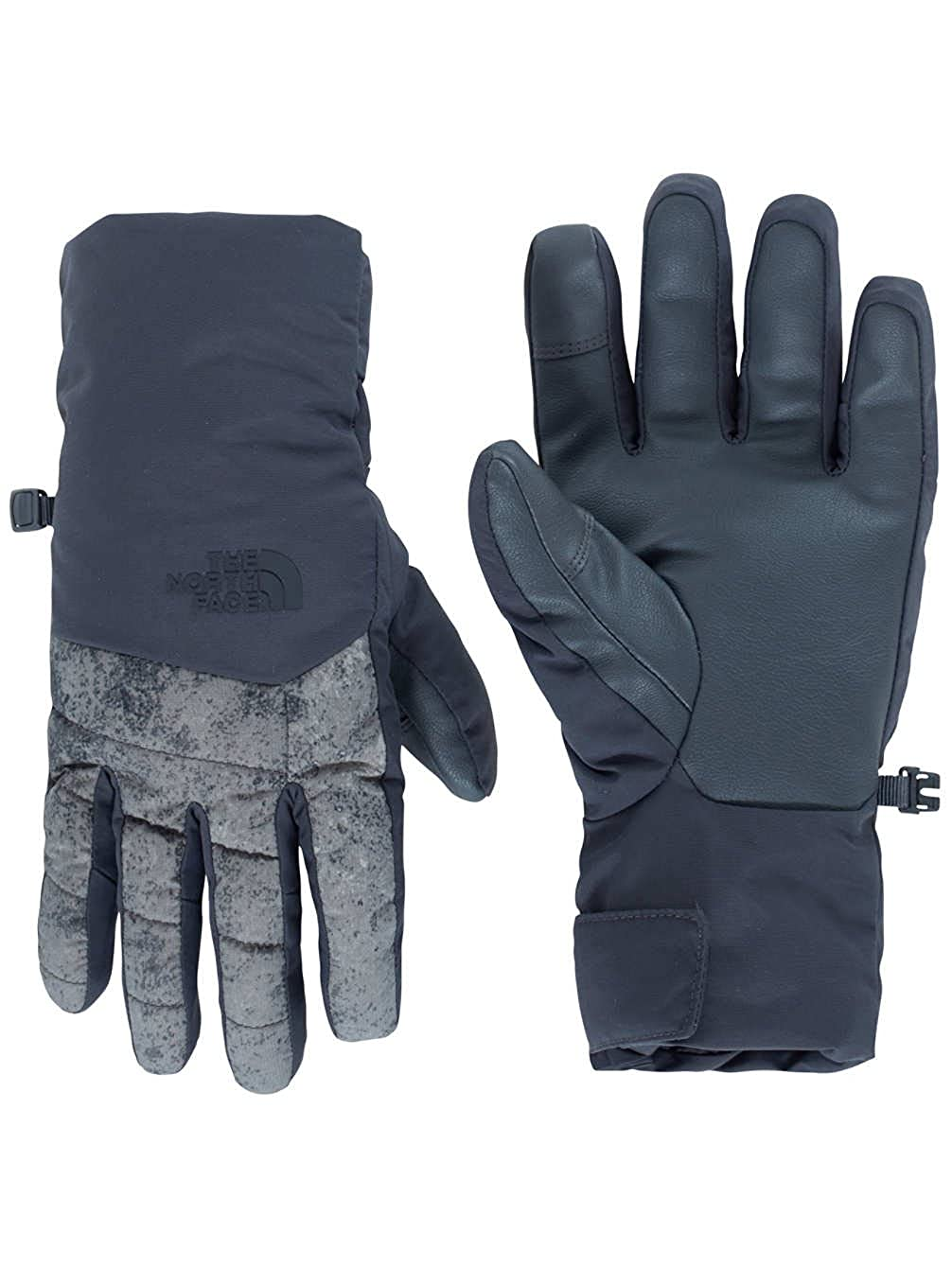 61d4c1287 The North Face Youth Guardian Etip Glove