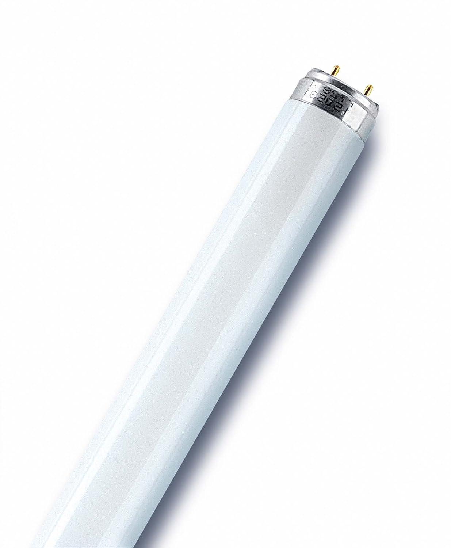 Osram Leuchtstoffrö hren 30 Watt, 830 lichtfarbe, L 30 W/830