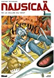 Nausicaa - Nouvelle Edition Vol.1