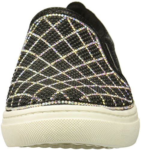 Shoe Black Women's Goldie Silver Diamond Skechers Darling 7wAI8qq