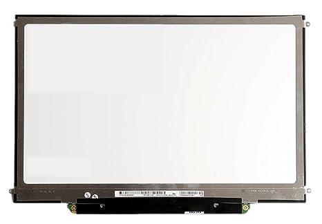 amazon com 13 3 macbook unibody display lcd screen lp133wx2 rh amazon com MacBook Pro 2017 2006 MacBook Pro