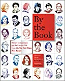Sixty-five of the world's leading writers open up about the books and authors that have meant the most to themEvery Sunday, readers of The New York Times Book Review turn with anticipation to see which novelist, historian, short story writer, or a...