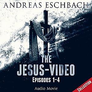 The Jesus-Video: Episodes 1 - 4 (Jesus 1) Performance