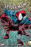 img - for Spider-Man La Saga Del Clone Vol. 3: Il Pianeta Dei Simbionti (Italian Edition) book / textbook / text book