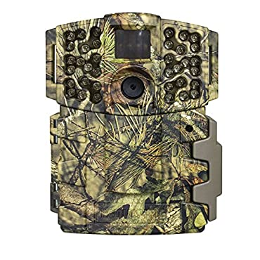 Moultrie M-999i Mini No Glow 20mp Game Camera (MCG-13035)