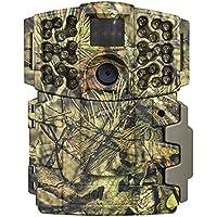 Moultrie M-999i Mini Game Camera