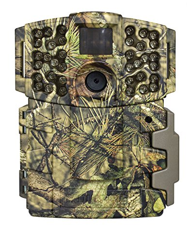 Moultrie M-999i Mini Game Camera by Moultrie (Image #1)