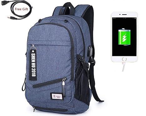 ee32cdc30948 Amazon.com   BANCHELLE Sports Backpack Bag Basketball Backpack Bag ...