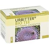 URBITTER Bio Tee 30 g Tee