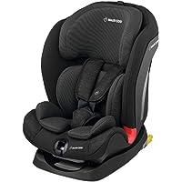 Maxi-Cosi Titan mitwachsender Kindersitz mit ISOFIX und Schlafposition