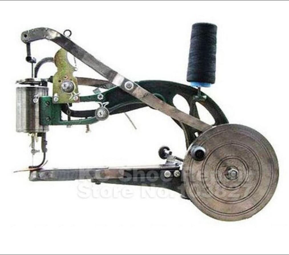 Cyana marca nueva para reparación de zapatos zapato de máquina de ...
