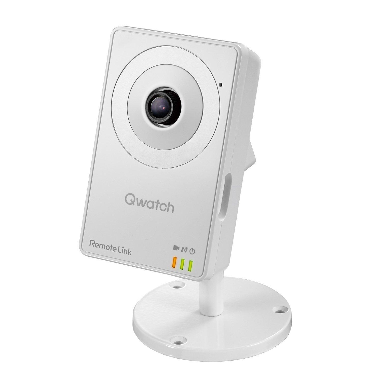 I-O DATA ネットワークカメラ スマホ TS-WLC2 + microSDHCカード 16GB Class10対応 EX-MSDC10/16G セット B079X53BDK SD(16GB)セット|暗視音声  SD(16GB)セット